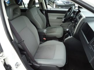 2007 Jeep Compass Sport Charlotte, North Carolina 11