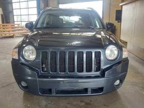2007 Jeep Compass Sport | JOPPA, MD | Auto Auction of Baltimore  in JOPPA, MD