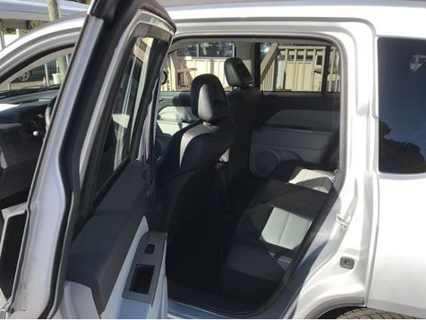 2007 Jeep Compass Limited | Myrtle Beach, South Carolina | Hudson Auto Sales in Myrtle Beach, South Carolina