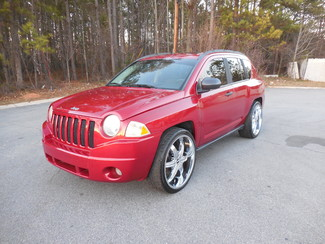 2007 Jeep Compass Sport Snellville , GA