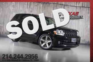 2007 Jeep Grand Cherokee SRT-8 in Addison