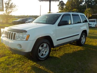 2007 Jeep Grand Cherokee Laredo  city SC  Myrtle Beach Auto Traders  in Conway, SC