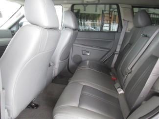 2007 Jeep Grand Cherokee Limited Gardena, California 10