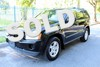 2007 Jeep Grand Cherokee Laredo MIAMI , Florida
