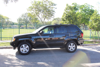 2007 Jeep Grand Cherokee Laredo  city Florida  The Motor Group  in , Florida