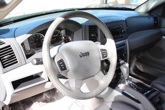 2007 Jeep Grand Cherokee Laredo  city Florida  The Motor Group  in , Florida