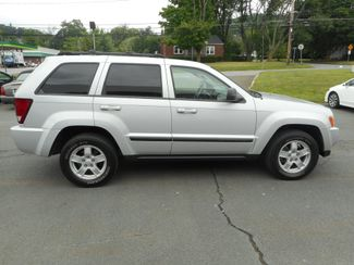 2007 Jeep Grand Cherokee Laredo New Windsor, New York