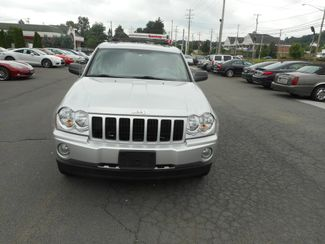 2007 Jeep Grand Cherokee Laredo New Windsor, New York 10