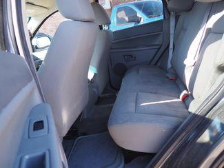2007 Jeep Grand Cherokee Laredo Pampa, Texas 6