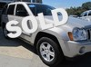 2007 Jeep Grand Cherokee Laredo Raleigh, NC