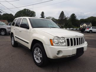 2007 Jeep Grand Cherokee Laredo | Whitman, Massachusetts | Martin's Pre-Owned-[ 2 ]