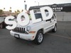 2007 Jeep Liberty Limited Costa Mesa, California