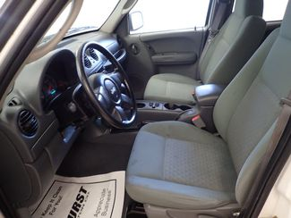 2007 Jeep Liberty Sport Lincoln, Nebraska 5