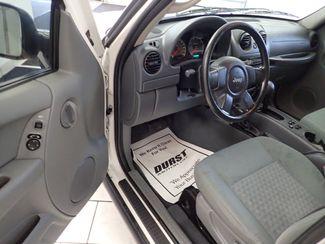 2007 Jeep Liberty Sport Lincoln, Nebraska 4