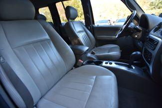 2007 Jeep Liberty Limited Naugatuck, Connecticut 10