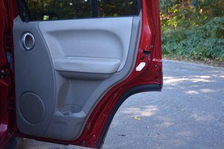 2007 Jeep Liberty Limited Naugatuck, Connecticut 11