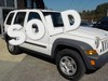 2007 Jeep Liberty Sport Raleigh, NC