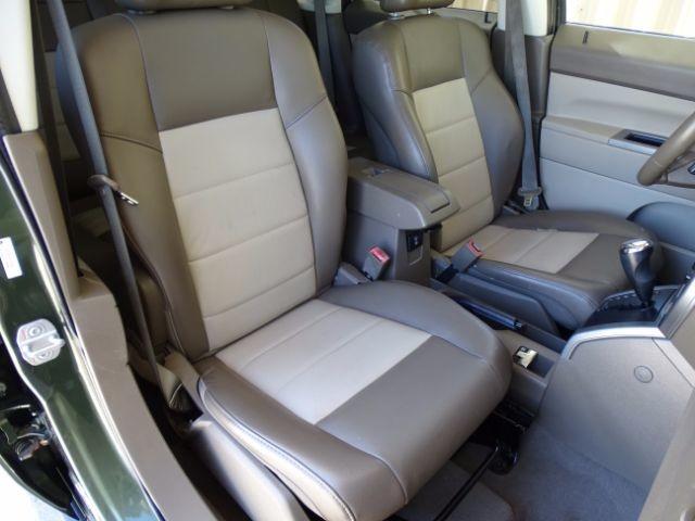 2007 Jeep Patriot Limited San Antonio , Texas 27