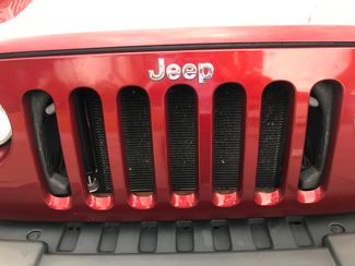 2007 Jeep Wrangler X Knoxville , Tennessee 5