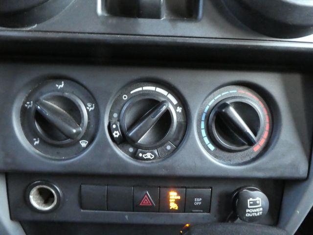 2007 Jeep Wrangler Unlimited Sahara Lifted!!! Leesburg, Virginia 46