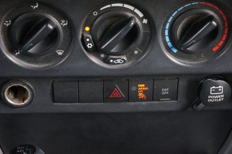 2007 Jeep Wrangler Sahara | Lewisville, Texas | Castle Hills Motors in Lewisville, Texas