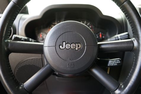 2007 Jeep Wrangler Unlimited X in Lighthouse Point, FL