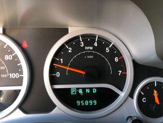 2007 Jeep Wrangler Unlimited Sahara LINDON, UT 23