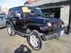 2007 Jeep Wrangler Sahara Milwaukee, Wisconsin