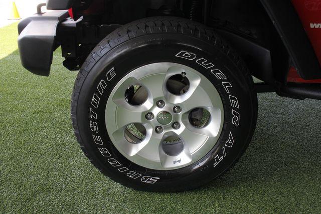 2007 Jeep Wrangler X 4X4  - BESTOP - LED LIGHT BARS! Mooresville , NC 27