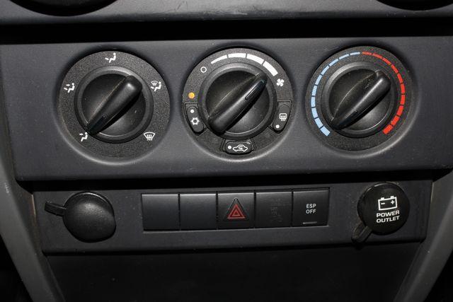 2007 Jeep Wrangler X 4X4  - BESTOP - LED LIGHT BARS! Mooresville , NC 36