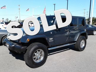 2007 Jeep Wrangler in Virginia Beach, Virginia