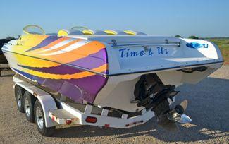 2007 Kachina 30 Drone Mid Cabin Open Bow Lindsay, Oklahoma 12