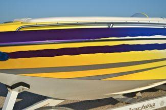 2007 Kachina 30 Drone Mid Cabin Open Bow Lindsay, Oklahoma 24