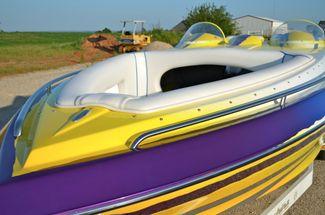 2007 Kachina 30 Drone Mid Cabin Open Bow Lindsay, Oklahoma 26