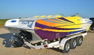 2007 Kachina 30 Drone Mid Cabin Open Bow Lindsay, Oklahoma 40