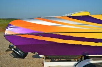2007 Kachina 30 Drone Mid Cabin Open Bow Lindsay, Oklahoma 45