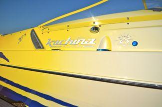 2007 Kachina 30 Drone Mid Cabin Open Bow Lindsay, Oklahoma 56