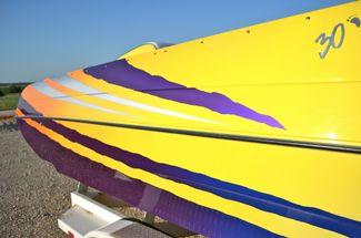 2007 Kachina 30 Drone Mid Cabin Open Bow Lindsay, Oklahoma 57