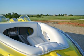 2007 Kachina 30 Drone Mid Cabin Open Bow Lindsay, Oklahoma 52