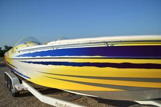 2007 Kachina 30 Drone Mid Cabin Open Bow Lindsay, Oklahoma 55