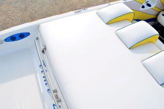 2007 Kachina 30 Drone Mid Cabin Open Bow Lindsay, Oklahoma 59