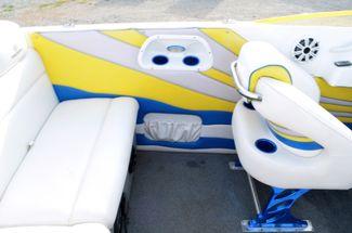 2007 Kachina 30 Drone Mid Cabin Open Bow Lindsay, Oklahoma 68