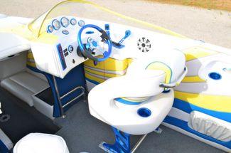2007 Kachina 30 Drone Mid Cabin Open Bow Lindsay, Oklahoma 70