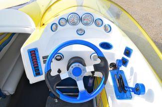 2007 Kachina 30 Drone Mid Cabin Open Bow Lindsay, Oklahoma 71