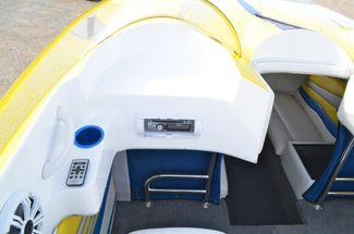 2007 Kachina 30 Drone Mid Cabin Open Bow Lindsay, Oklahoma 72