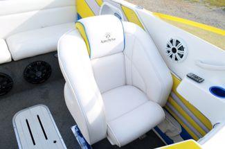2007 Kachina 30 Drone Mid Cabin Open Bow Lindsay, Oklahoma 73