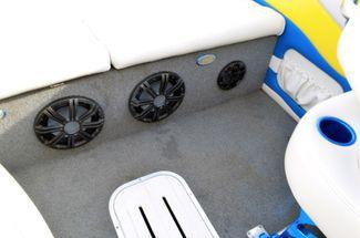 2007 Kachina 30 Drone Mid Cabin Open Bow Lindsay, Oklahoma 76