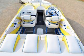 2007 Kachina 30 Drone Mid Cabin Open Bow Lindsay, Oklahoma 62