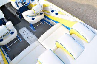 2007 Kachina 30 Drone Mid Cabin Open Bow Lindsay, Oklahoma 64