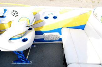 2007 Kachina 30 Drone Mid Cabin Open Bow Lindsay, Oklahoma 67